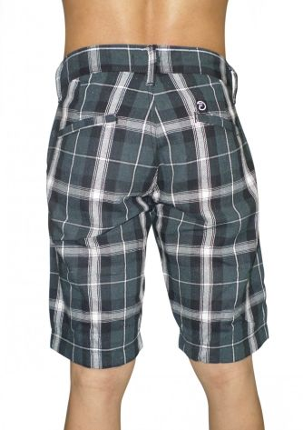 Short Pants PENDERLAND SHORT 2 03_penderland_03