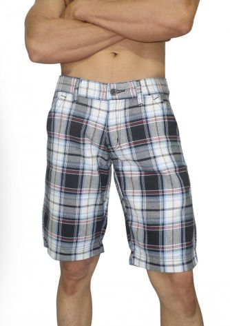 Short Pants DESHLER SHORT PANTS 1 04_deshler_01