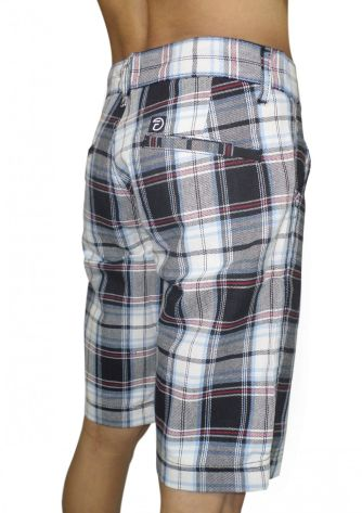 Short Pants DESHLER SHORT PANTS 3 04_deshler_02