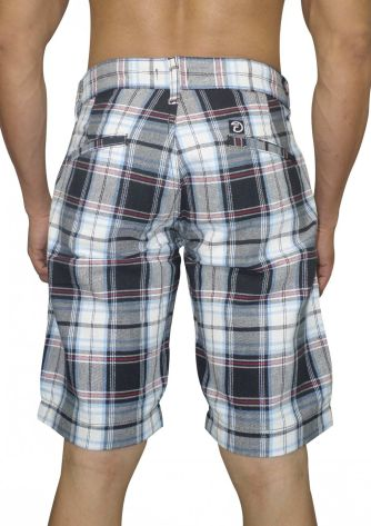 Short Pants DESHLER SHORT PANTS 2 04_deshler_03