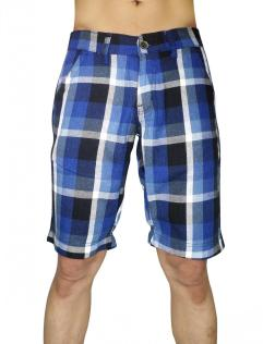 WYMORE SHORT PANTS