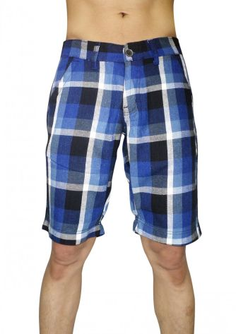 Short Pants WYMORE SHORT PANTS 1 05_wymore_01