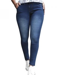 KATY LEGGING  ROYAL BLUE
