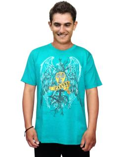 ANGEL CITY TEE