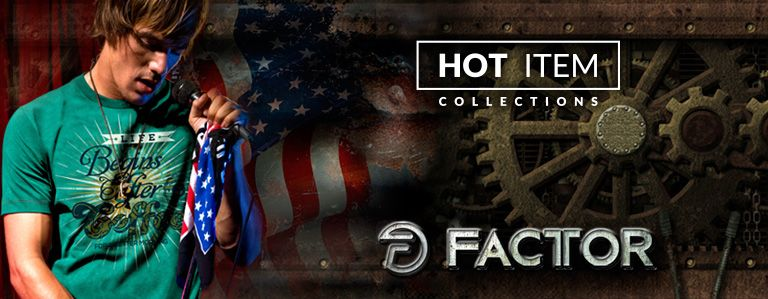 Other Information Banner Hot Item banner hotitem collection ecd4f 573 443