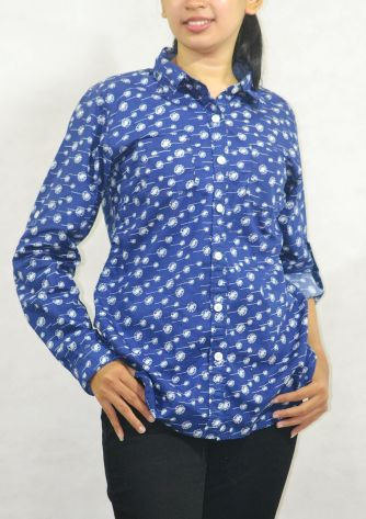 Shirt NAVY VELLEY SHIRT 1 dina_04_02