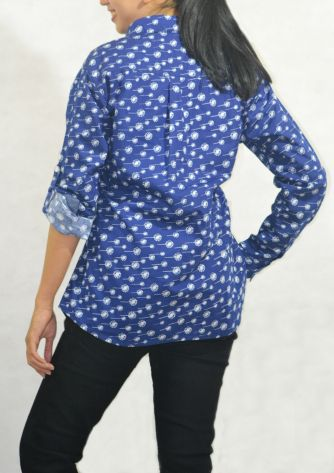 Shirt NAVY VELLEY SHIRT 2 dina_04_03