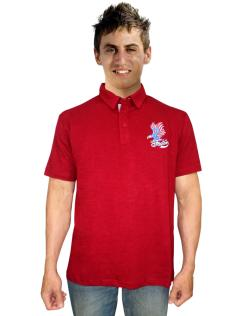 EAGLE USA POLOSHIRT