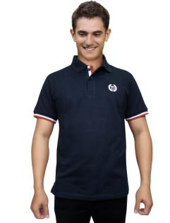 EVERDEAN POLO SHIRTNAVY