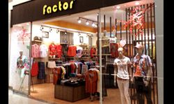 Store Location Grand Metropolitan Mal Bekasi1 st Floor unit 14 grand metropolitan