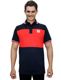 PEVERELL POLO SHIRTNAVY