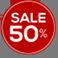 SALE 50% sale 50 new