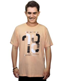 SEVENTYEIGHT TEE