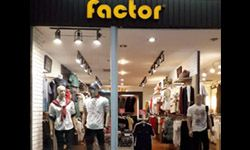 Store Location SKA Mal PekanbaruGround Floor Unit 58 ska mall pekanbaru 2