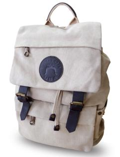 WHITLOCK BACKPACK